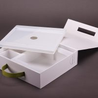 Products Design Company Paper Gift Box Design and Printing