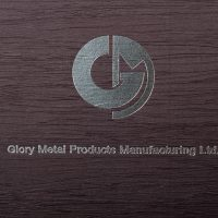 鈕扣公司的布活頁文件夾印刷及設計 Button Company Fabric Ring Binder Design and Printing