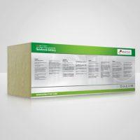 電池公司的包裝盒設計印刷 Battery Company Box Packaging Design and Printing